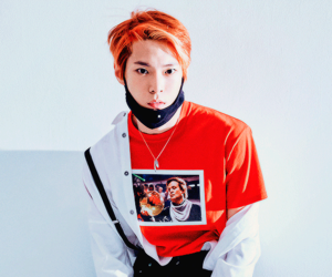 doyoung