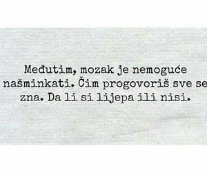 misli