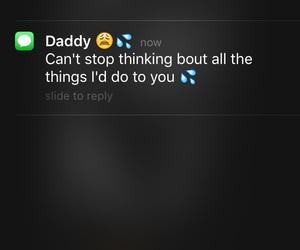 daddy