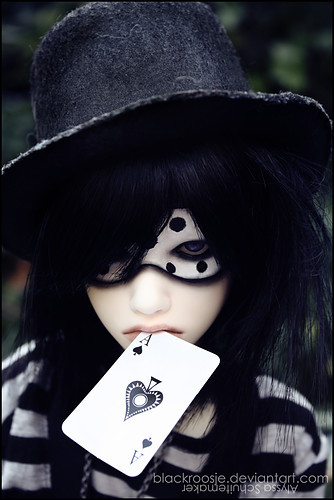 Magic,black,card,circus,girl,mask-af57189b66f8d57c59e305ede819dc37_h_large