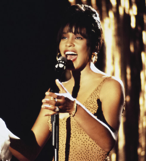 Whitney+houston+we+will+always+love+you_large