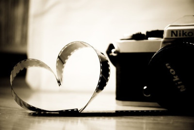 Beautiful-camera-heart-favim.com-308718_large