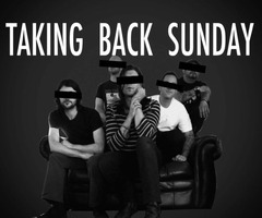Google Image Result for http://buzzworthy.mtv.com/wp-content/uploads/2010/03/taking-back-sunday.jpg