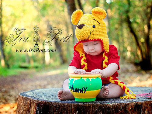 Honey_bear_hat_1_large