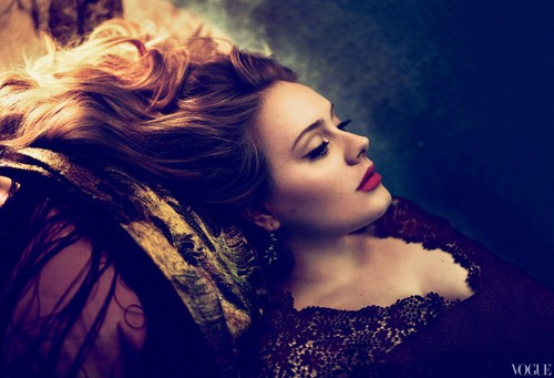 Adele-vogue-fashiontography-3_large