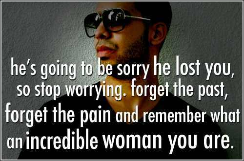 drake-quotes-and-sayings-2011-i4.jpg image by shmooly420 - Photobucket