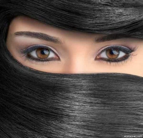 Beautiful eyes pictures