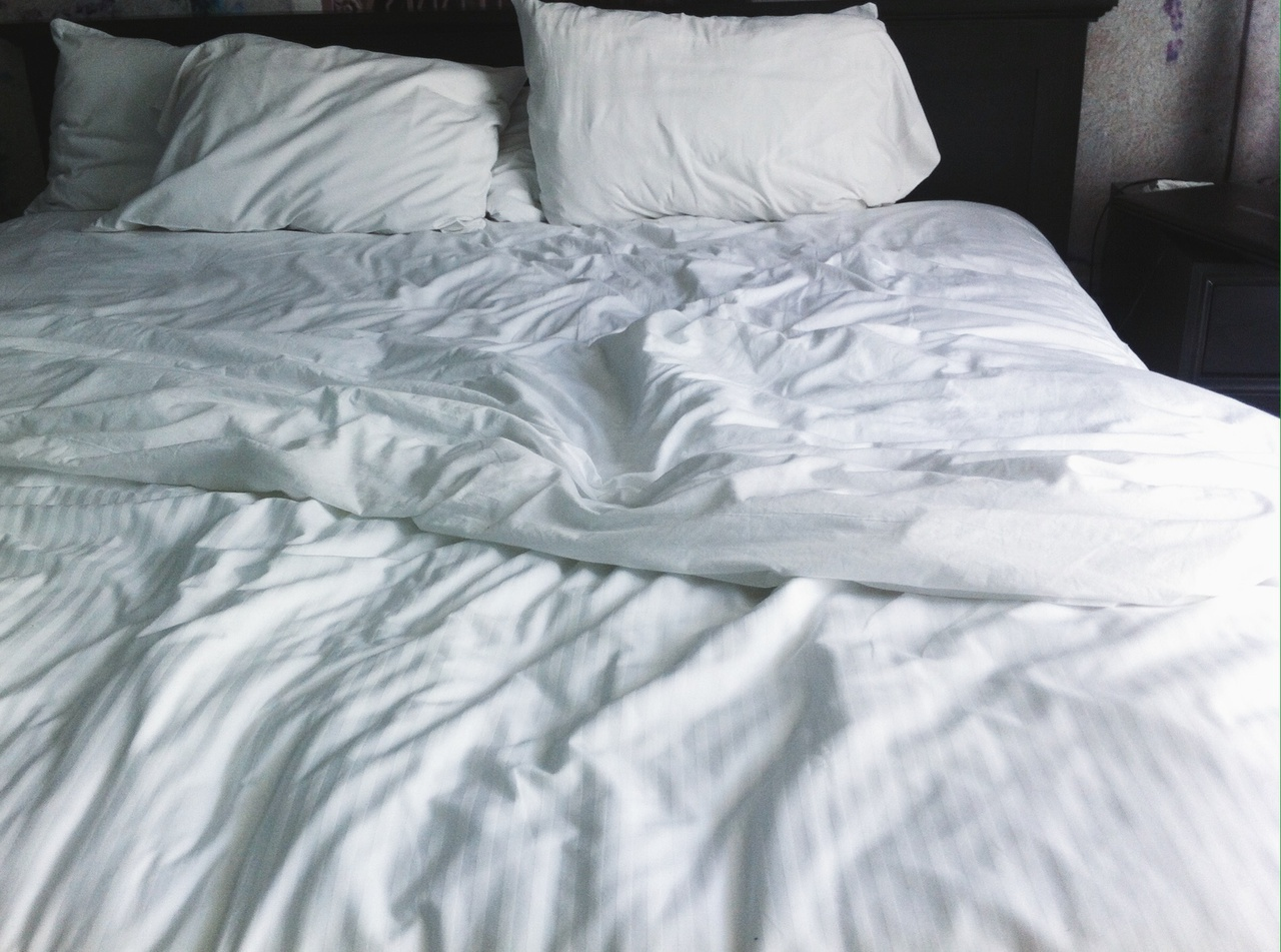White bed sheets tumblr -  Feed Tumblr Weheartit Likes White Whitefeed Taylorswift Dance Hotel Sheets Bed My Pic