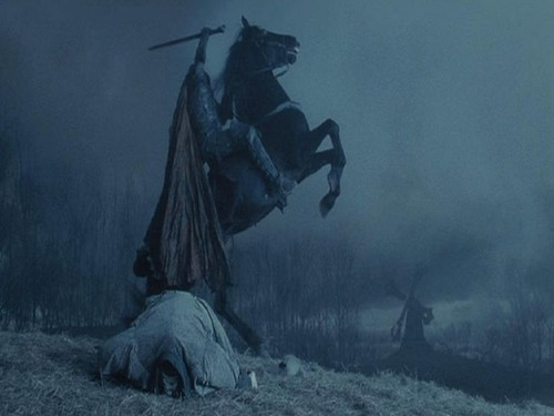 Headless-horseman-at-sleepy-hollow_large
