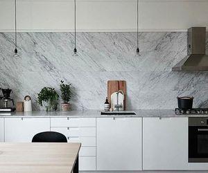 Bildresultat för superthumb interior