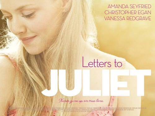 936full-letters-to-juliet-poster_large