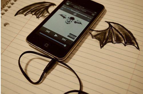 a-little-piece-of-heaven-avenged-sevenfold-batman-black-and-white-cool-Favim.com-251332_large.jpg