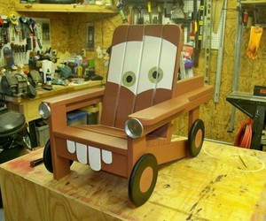 pallet kids projects