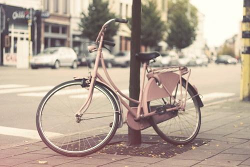 Pink-bike_large