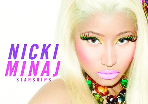 Nicki-minaj-starships_large