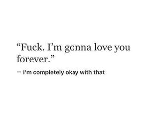breakups