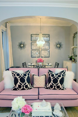 Collections of Pinterest Small Home Decor, - Free Home Designs ...