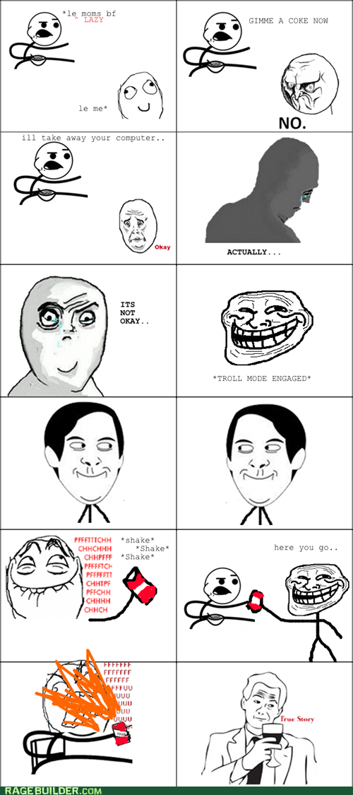 Rage-comics-coke-rage_large