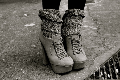Bampw-boots-cute-fashion-girl-favim.com-305766_large