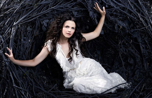 Once-upon-a-time-ginnifer-goodwin-snow-white-abc_large