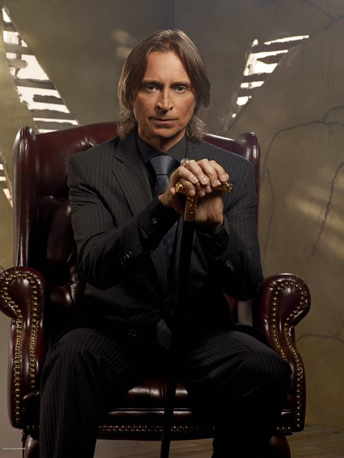 Robert+carlyle+2_large