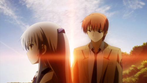 Angel_beats_521_large