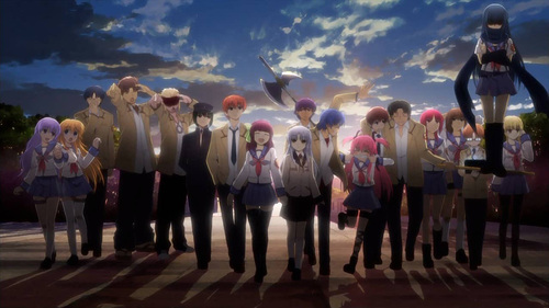 Angel_beats_530_large
