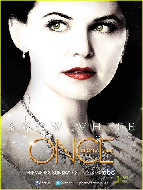 Once-upon-a-time-snow-white-posters_large