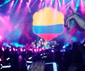 coldplayer