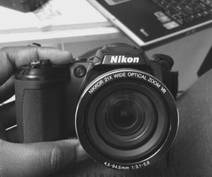 photograpy
