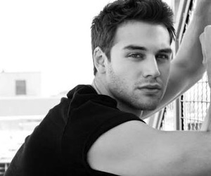 ryan guzman