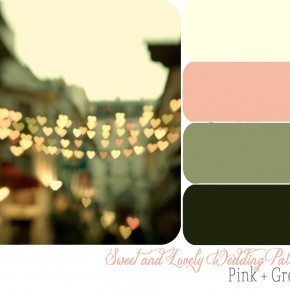 Wedding-palette-pink-green1-290x290_large