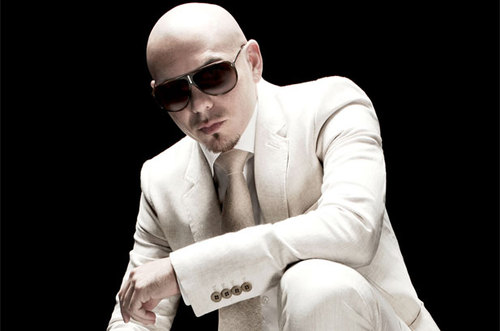 1136299-pitbull-cover-617-409_large