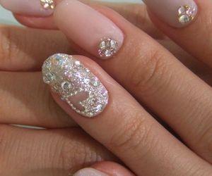 myfav nails
