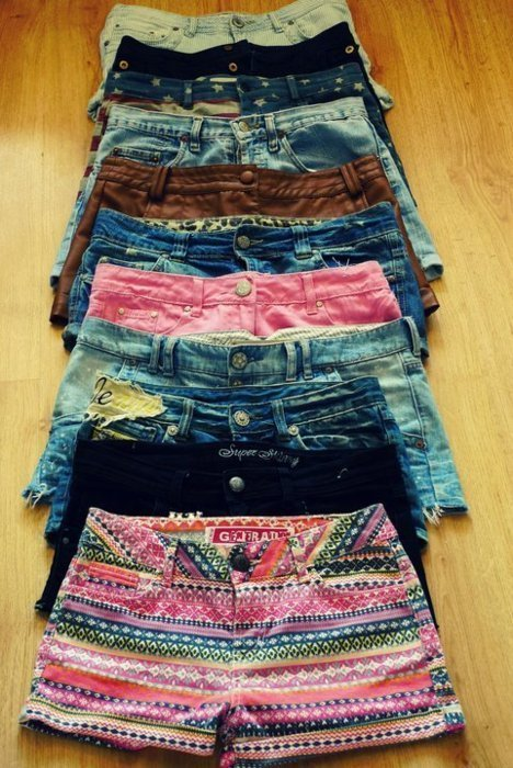 Clothes-cute-fashion-jeans-shorts-favim.com-312053_large