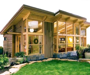 Modular Homes Prices 1000+ images about manufactured homes prices trending on we heart it