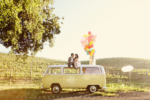 Photography,vintage,290,balloon,people,car-c52aa5687096491e7c8e6afedec3e74f_h_large