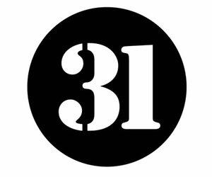 31 love