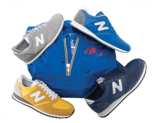 New-balance-k-way-kolekcja-c-kapsułki collaboration_large
