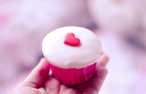 Cupcake-love2_large