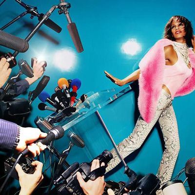 Whitney-houston-david-lachapelle-051_large
