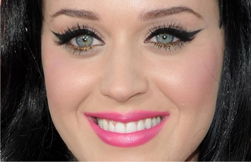 Make-katy-perry-121_large