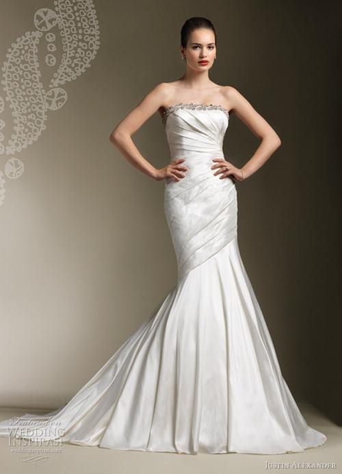 Wedding Dolcett | Joy Studio Design Gallery - Best Design