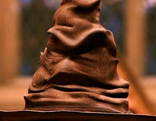 2_the-sorting-hat_large