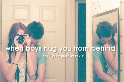 Boys-couple-cute-girls-hug-favim.com-313159_large