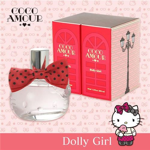 Hello-kitty-x-coco-amour-eau-de-perfume-1_large