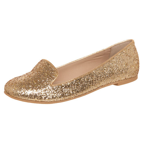 Top-vision-slipper-glitter-dourado-9033-1681701-1-zoom_large