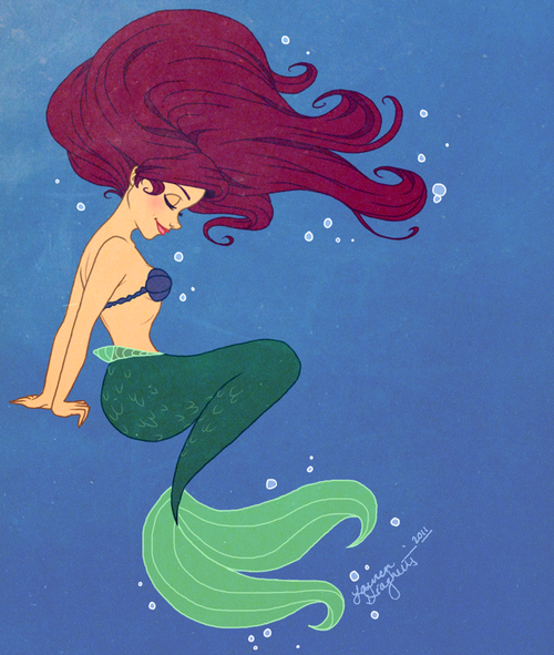 The_little_mermaid_by_lauren_draghetti-d4ggsi2_large