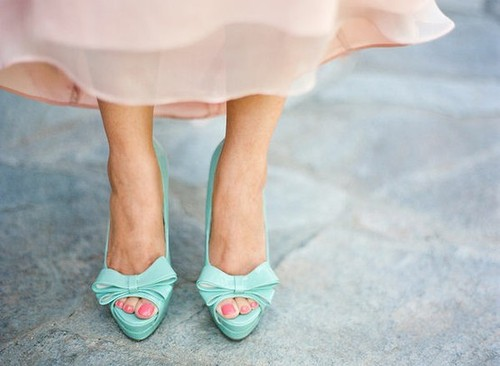 Mint-green-5-shoes_large