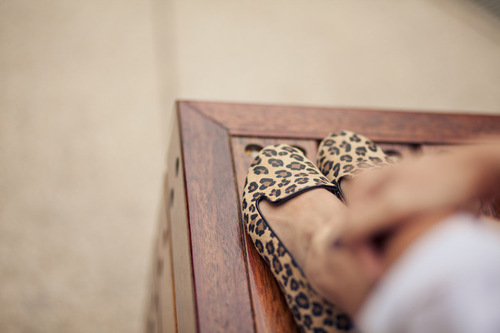 Leopard-loafers-4-650x433_large